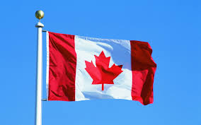Канада поки не готова скасувати візи для українців