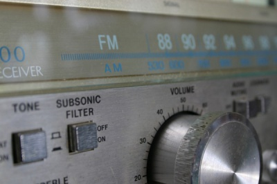 Музиканти з Чернівців розповіли, як вони ставляться до мовного квотування радіоефіру