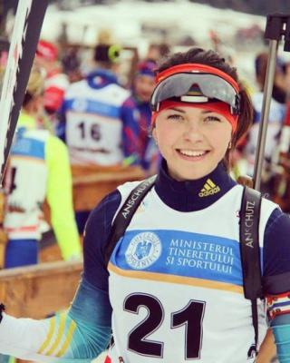 Біатлоністи з української збірної потрапили у серйозне ДТП