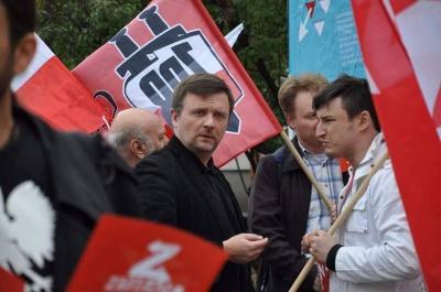Польський політик за гроші працював на Росію