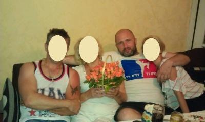 Чернівчанина, який підозрюється у зникненні водія зі Львова, розшукують вже 14 років
