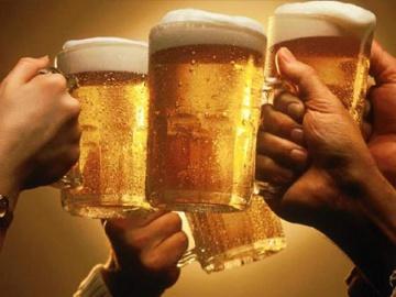 У Чернівцях підприємці незаконно торгують пивом