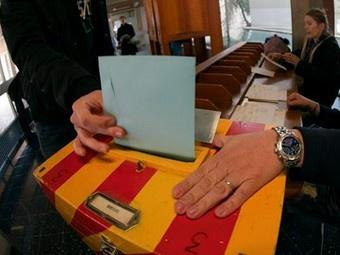 Сьогодні швейцарці вирішують, чи вводити безумовний базовий дохід у 2260 євро
