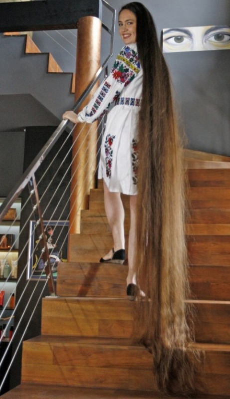 longest hair pictures to pin on pinterest pinsdaddy