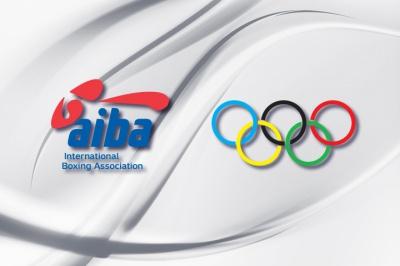 AIBА дозволила брати участь в Олімпійських іграх професійним боксерам