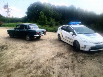 Поліція Буковини каже, що у пункти прийому металобрухту крадене не здають
