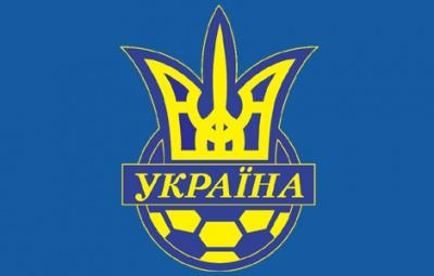 """ФФУ вже розглядає питання про перехід """"Буковини"""" до першої ліги"""