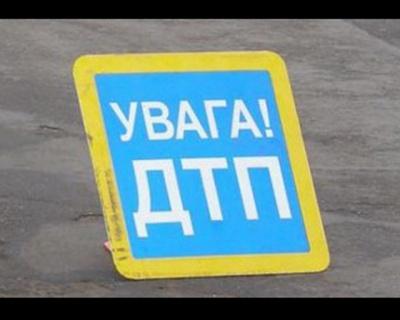 На Буковині практично щодня маршрутки потрапляють у ДТП