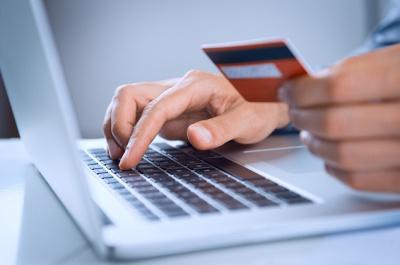 Буковина - серед регіонів, які гальмують електронні держзакупівлі