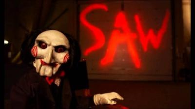 Буковинця судили за те, що публікував у соцмережі фільми жахів