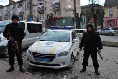 """На Буковині активізувалися """"домушники"""" - крадіжок стало значно більше"""