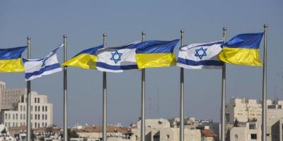 Підписано угоду про тимчасове працевлаштування українців у Ізраїлі