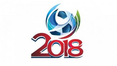 Україну у відборі на ЧС-2018 з футболу змусили грати з невизнаною державою
