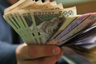 Українці знову почали брати товари в кредит