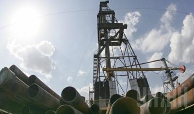 На Буковині за видобуток нафти й газу сплатили більше 14 мільйонів