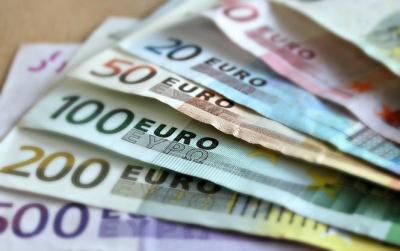 Курс валют від НБУ: долар піднявся в ціні