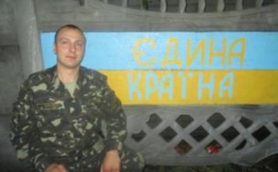 У двох селах Буковини відкриють пам'ятники загиблим бійцям АТО