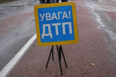 """""""Хлопчик лежав непритомний"""": очевидець розповіла про побачене на місці ДТП у Чернівцях"""