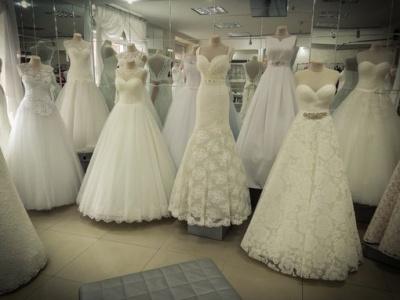 Чернівці хочуть зробити весільною столицею України