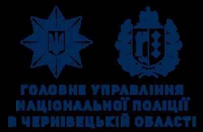 За вихідні на Буковині сталося шість ДТП з потерпілими та 57 злочинів