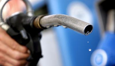 Антимонопольний комітет обіцяє розібратися із завищеними цінами на паливо