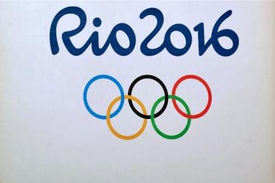 Ще одну російську команду відсторонили від Олімпіади в Ріо