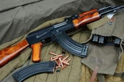 «Мамо, я не можу так жити», - написав перед смертю солдат із Буковини