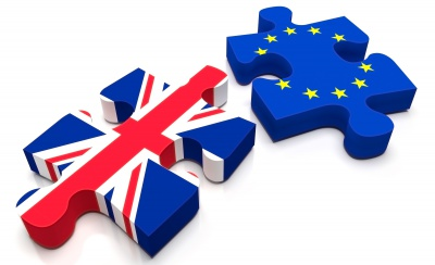 Сьогодні у Великій Британії вирішують чи залишатися у ЄС
