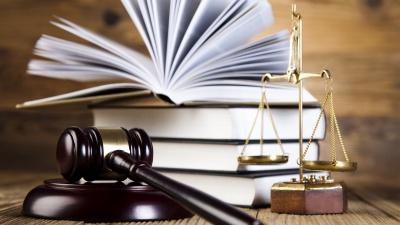 У Чернівцях працює 199 адвокатів