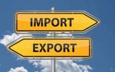 Буковина пожвавила торгівлю з країнами Європи та Азії