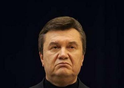 Екс-президента Януковича можуть допитати в режимі відеоконференції