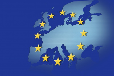 ЄС виключає можливість перегляду умов членства Британії