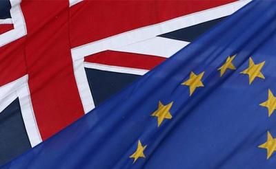 Сорос считает необратимым распад ЕС