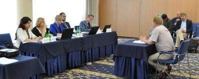 Конкурсна комісія змінила рішення щодо призначення координатора офісу реформ на Буковині