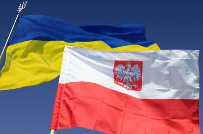 У Польщі затримали 23 особи, які напали на українців