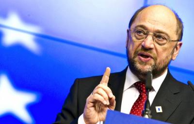 Президент Європарламенту вважає, що процедура виходу Британії з ЄС може розпочатися у вересні