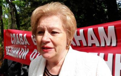 У Харкові затримали екс-нардепа від КПУ