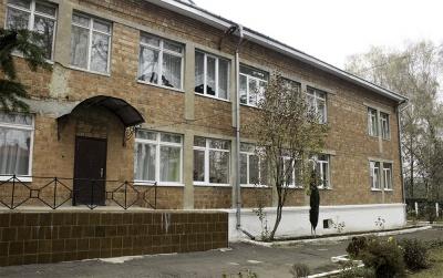 Через аварію дитсадок у Чернівцях знеструмлений - дітей перевели в інші ДНЗ