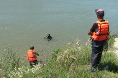 У Дністрі потонув 23-річний буковинець