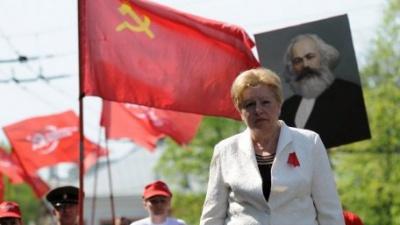 Екс-нардепа від КПУ Александровську арештували на 2 місяці без права застави