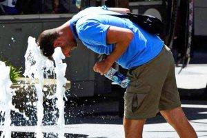 Погода у Чернівцях на 2 липня - буде спекотно