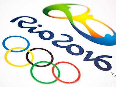На Олімпіаді в Ріо Україну представлятимуть 205 спортсменів