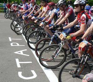 У центрі Чернівців пройдуть змагання з велоспорту