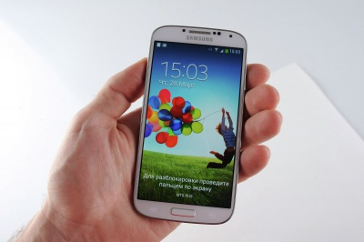 У Хотині і трьох селах Буковини з'явилось 3G-покриття від мобільного оператора