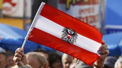 В Австрії суд визнав недійсними результати президентських виборів