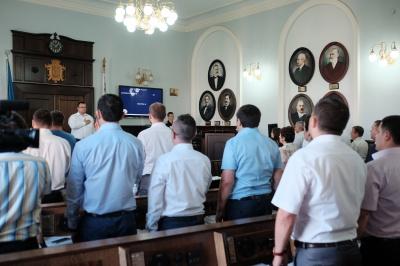 «У парафію мера Чернівців ніхто не влазить», - депутат міськради