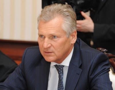 Екс-президент Польщі вважає, що Україні не варто вступати до НАТО