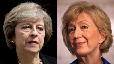 У Британії, вдруге в історії, прем'єром стане жінка