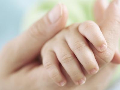 Молода мама, що померла від інфаркту на Буковині, мала важкі пологи