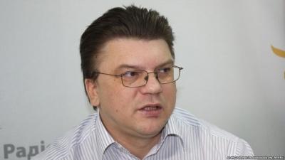 До Чернівців прибуде міністр молоді і спорту Жданов